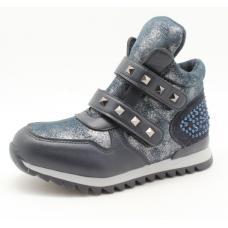 Ботинки детские C8138-1