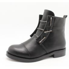 Ботинки женские 536-1