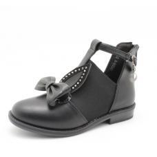 Ботинки детские 18209-6