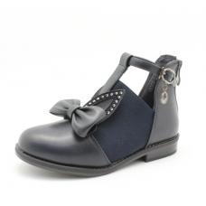 Ботинки детские 18209-7