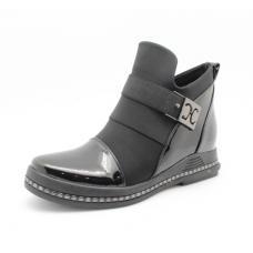 Ботинки женские A2-1-2