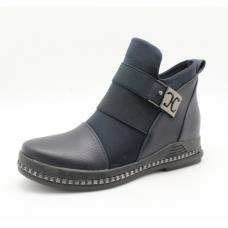 Ботинки женские A2-1-3