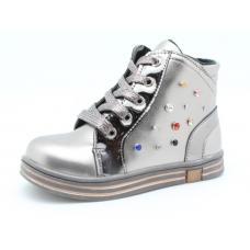 Ботинки детские B2638-2
