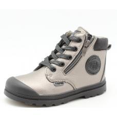 Ботинки детские B599-20