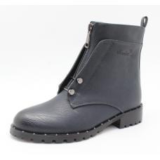 Ботинки женские W9032