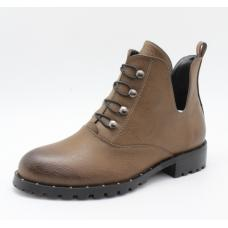 Ботинки женские W9065