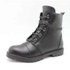 Ботинки женские 068-1