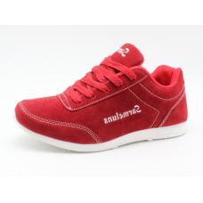 Кроссовки подростковые B875-4