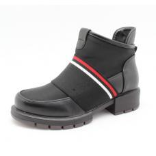 Ботинки подростковые V14-1