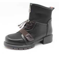 Ботинки подростковые V14-13