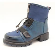 Ботинки подростковые V14-14