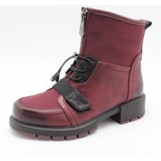 Ботинки подростковые V14-15