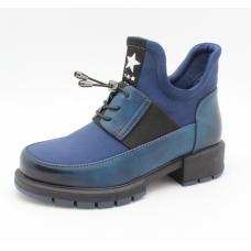 Ботинки подростковые V14-17