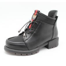 Ботинки подростковые V14-19