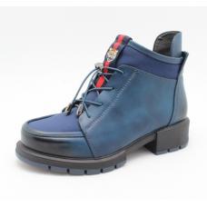 Ботинки подростковые V14-20