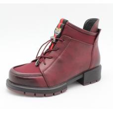 Ботинки подростковые V14-21