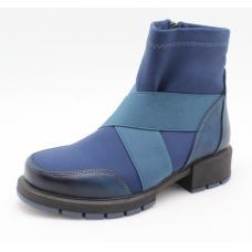 Ботинки подростковые V14-23