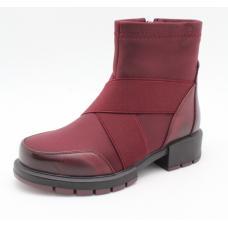 Ботинки подростковые V14-24