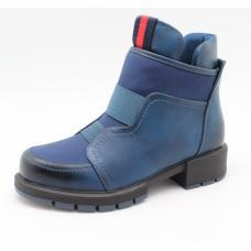 Ботинки подростковые V14-5
