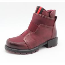 Ботинки подростковые V14-6