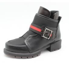 Ботинки подростковые V14-7