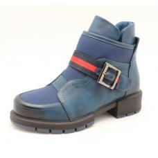 Ботинки подростковые V14-8
