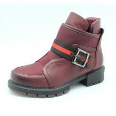 Ботинки подростковые V14-9