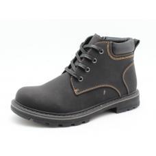Ботинки женские E185-1 TRIO shoes