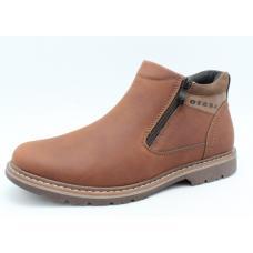 Ботинки мужские FM2708-2B1