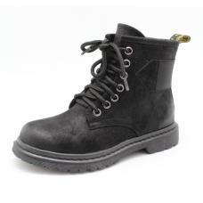 Ботинки подростковые V21-1