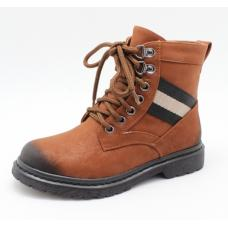 Ботинки подростковые V21-10