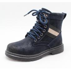 Ботинки подростковые V21-11