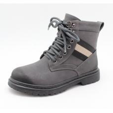 Ботинки подростковые V21-12