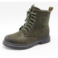Ботинки подростковые V21-2