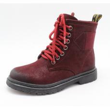Ботинки подростковые V21-3