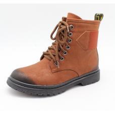 Ботинки подростковые V21-4
