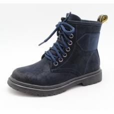 Ботинки подростковые V21-5