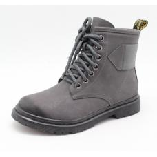 Ботинки подростковые V21-6
