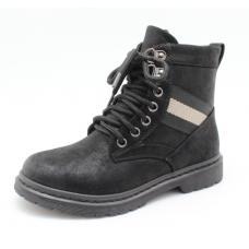 Ботинки подростковые V21-7