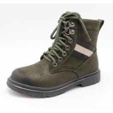 Ботинки подростковые V21-8
