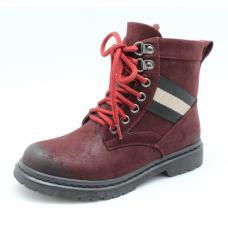 Ботинки подростковые V21-9