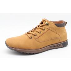 Ботинки мужские R183-26