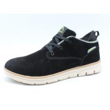 Ботинки мужские 8590-1