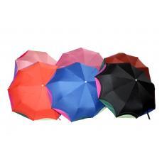 Зонт A190