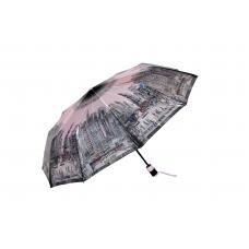 Зонт A179