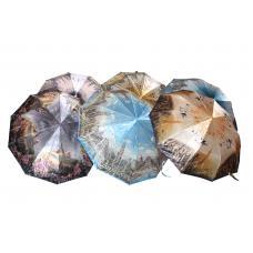Зонт P179