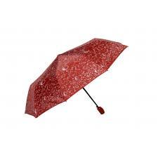 Зонт P313