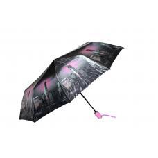 Зонт A172