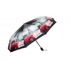 Зонт A905