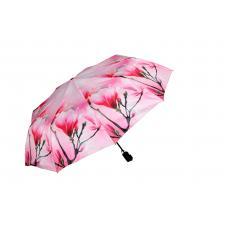Зонт A889
